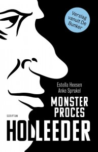 Monsterproces Holleeder