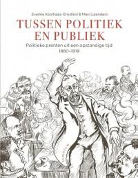 Tussen politiek & publiek