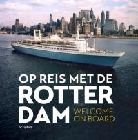Op reis met de Rotterdam