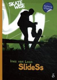 SlideSs