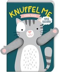 Hug Me - kat