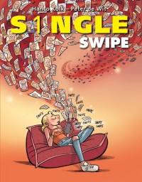 S1ngle Swipe