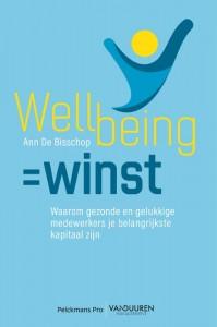 Wellbeing = winst