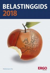 Belastinggids 2018