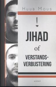 Jihad of verstandsverbijstering