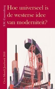 Hoe universeel is de westerse idee van moderniteit?