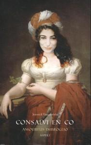 Amoureus Imbroglio: Consalvi, Chateaubriand en Staël