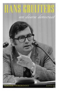 Hans Gruijters Een dwarse democraat