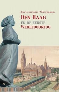 Den Haag en de Eerste Wereldoorlog