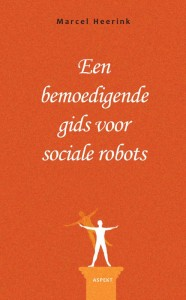 Een bemoedigende gids voor sociale robots