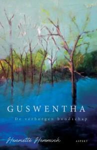 Guswentha
