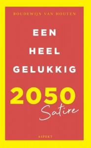 Een heel gelukkig 2050