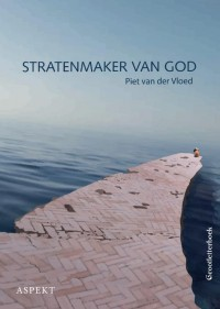 Stratenmaker van God GLB