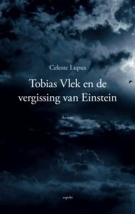 Tobias Vlek en de vergissing van Einstein