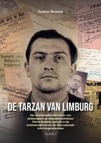 De Tarzan van Limburg