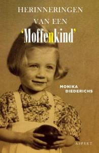 Herinneringen van een 'moffenkind'