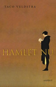 Hamlet nu
