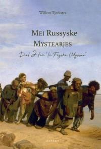 Mei Russyske Mystearjes