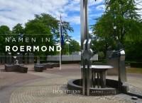Namen in Roermond