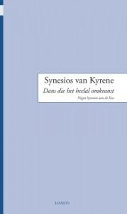 Synesios van Kyrene, Dans die het heelal omkranst