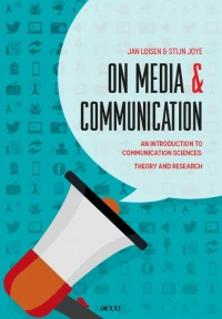 On media and communication