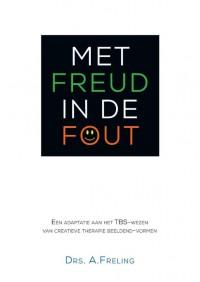 met Freud in de fout