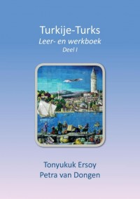 Turkije Turks 1 Leer- en werkboek