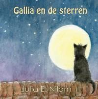 Gallia en de sterren