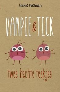 Vampie & Tick