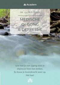 Medische QI Gong & Depressie