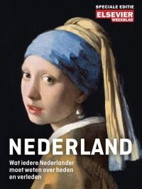 Speciale Editie Nederland