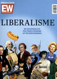 Speciale Editie Liberalisme