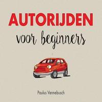 Autorijden voor beginners