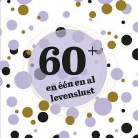 60 is grandioos