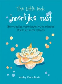 The little book - Innerlijke rust