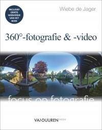 360 graden-fotografie