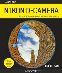 Handboek Handboek Nikon D Camera
