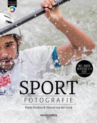 Focus op Fotografie Sportfotografie