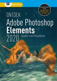 Ontdek Photoshop Elements 2020