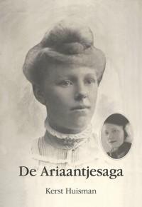 De Ariaantjesaga