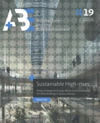 Sustainable High-rises