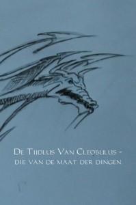 De Tijdlus Van Cleobulus