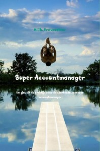 Super Accountmanager