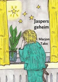 Jaspers geheim