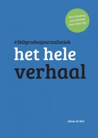 #360gradenjournalistiek
