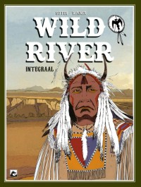 Wild River Integraal