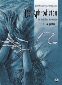 1 Agatha