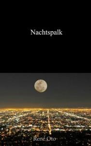Nachtspalk