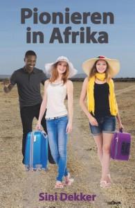 Pionieren in Afrika