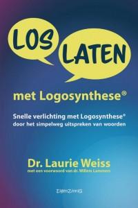 Loslaten met logosynthese®